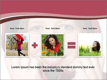 0000081169 PowerPoint Template - Slide 22
