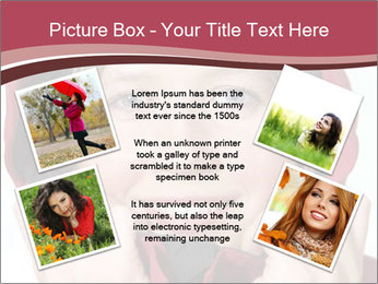 0000081169 PowerPoint Template - Slide 24