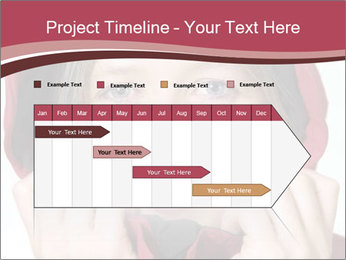 0000081169 PowerPoint Template - Slide 25