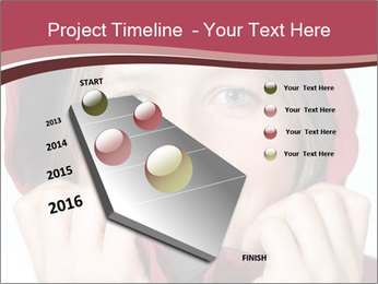 0000081169 PowerPoint Template - Slide 26