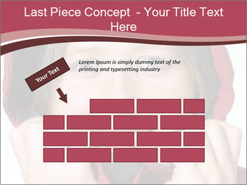 0000081169 PowerPoint Template - Slide 46