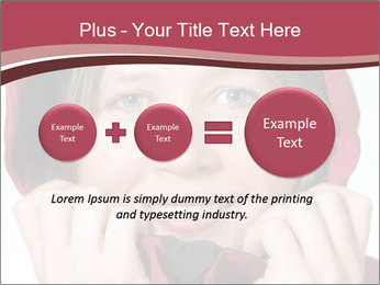 0000081169 PowerPoint Template - Slide 75