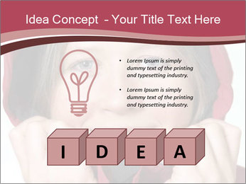0000081169 PowerPoint Template - Slide 80