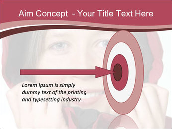 0000081169 PowerPoint Template - Slide 83