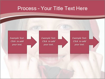 0000081169 PowerPoint Template - Slide 88