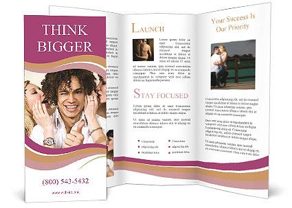 0000081170 Brochure Templates