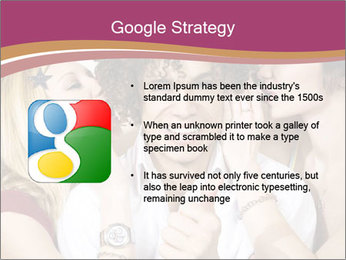 0000081170 PowerPoint Template - Slide 10