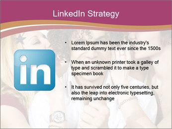 0000081170 PowerPoint Templates - Slide 12