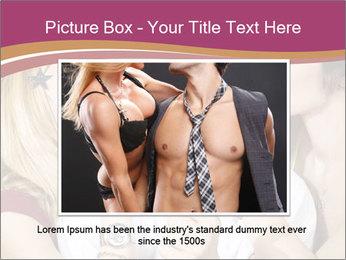 0000081170 PowerPoint Templates - Slide 15