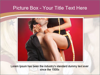 0000081170 PowerPoint Templates - Slide 16