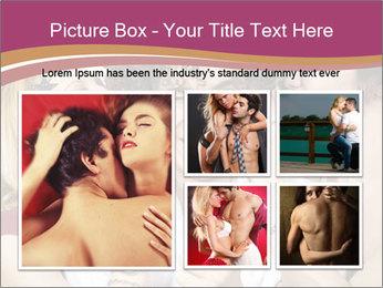 0000081170 PowerPoint Templates - Slide 19