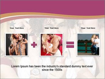 0000081170 PowerPoint Templates - Slide 22