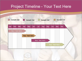 0000081170 PowerPoint Template - Slide 25