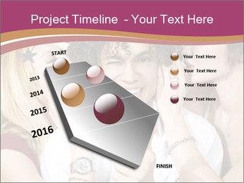 0000081170 PowerPoint Templates - Slide 26