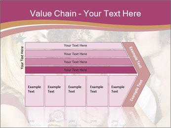 0000081170 PowerPoint Templates - Slide 27