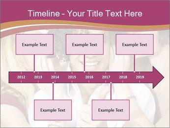 0000081170 PowerPoint Templates - Slide 28