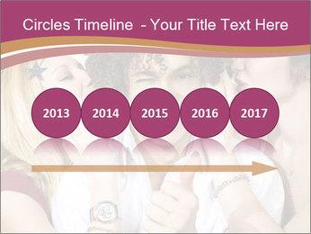 0000081170 PowerPoint Templates - Slide 29