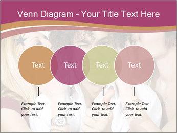 0000081170 PowerPoint Templates - Slide 32