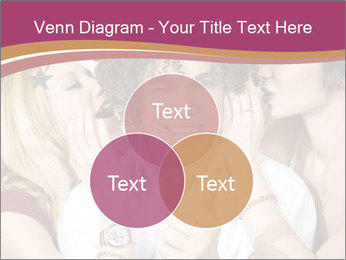 0000081170 PowerPoint Template - Slide 33