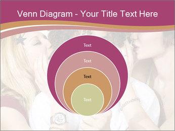0000081170 PowerPoint Templates - Slide 34