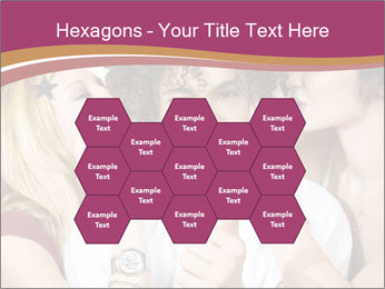 0000081170 PowerPoint Templates - Slide 44
