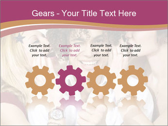 0000081170 PowerPoint Template - Slide 48