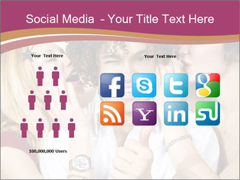 0000081170 PowerPoint Templates - Slide 5