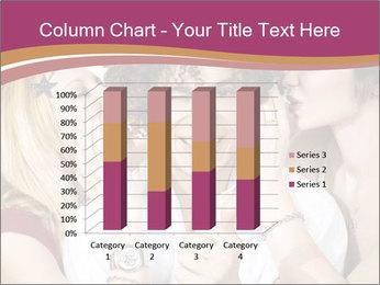 0000081170 PowerPoint Templates - Slide 50