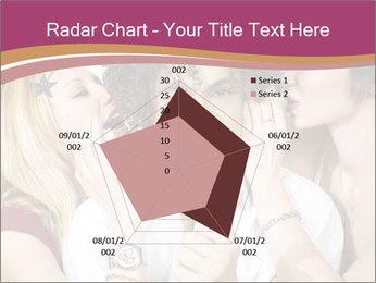 0000081170 PowerPoint Templates - Slide 51