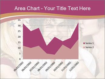 0000081170 PowerPoint Templates - Slide 53