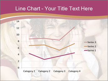 0000081170 PowerPoint Templates - Slide 54