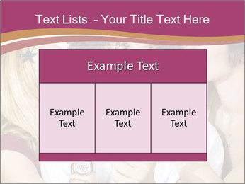 0000081170 PowerPoint Templates - Slide 59