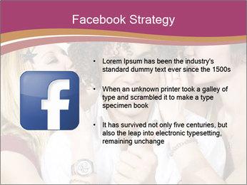 0000081170 PowerPoint Templates - Slide 6