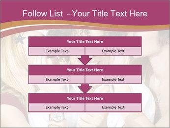 0000081170 PowerPoint Templates - Slide 60