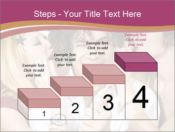 0000081170 PowerPoint Templates - Slide 64