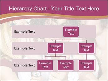 0000081170 PowerPoint Templates - Slide 67