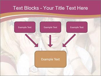 0000081170 PowerPoint Templates - Slide 70
