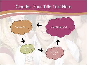 0000081170 PowerPoint Templates - Slide 72