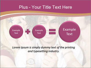 0000081170 PowerPoint Template - Slide 75