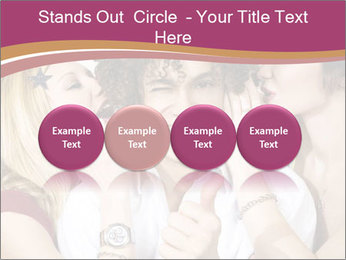0000081170 PowerPoint Template - Slide 76