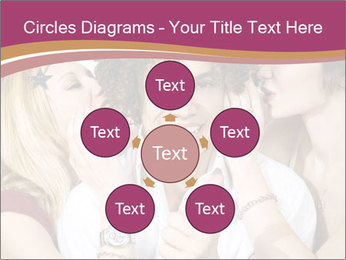 0000081170 PowerPoint Template - Slide 78