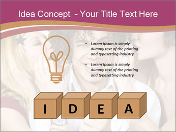 0000081170 PowerPoint Template - Slide 80