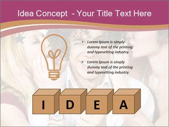 0000081170 PowerPoint Templates - Slide 80