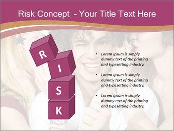 0000081170 PowerPoint Templates - Slide 81