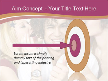 0000081170 PowerPoint Template - Slide 83
