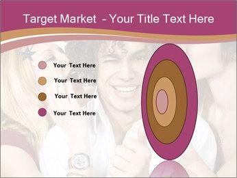 0000081170 PowerPoint Templates - Slide 84