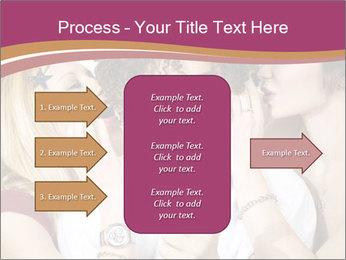 0000081170 PowerPoint Templates - Slide 85