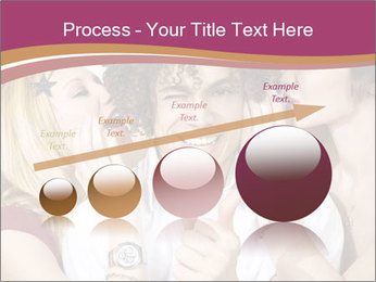 0000081170 PowerPoint Template - Slide 87