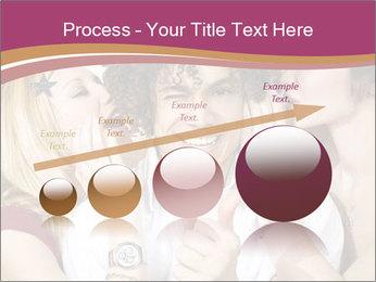 0000081170 PowerPoint Templates - Slide 87