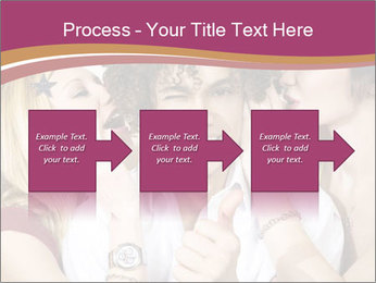 0000081170 PowerPoint Template - Slide 88